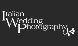 italianweddingphotography